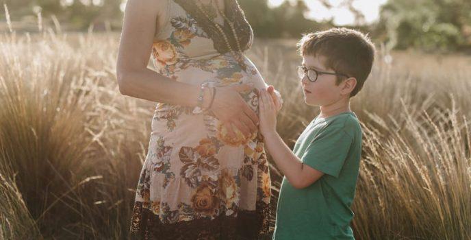 Free Homebirth NZ