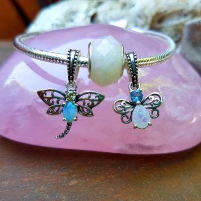 Keepsake Jewellery