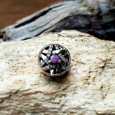 Keepsake Jewellery Beads By Luna Bloom